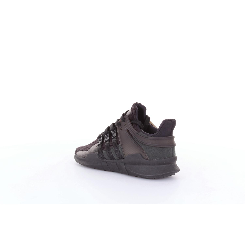 Zapatillas adidas de color Negro