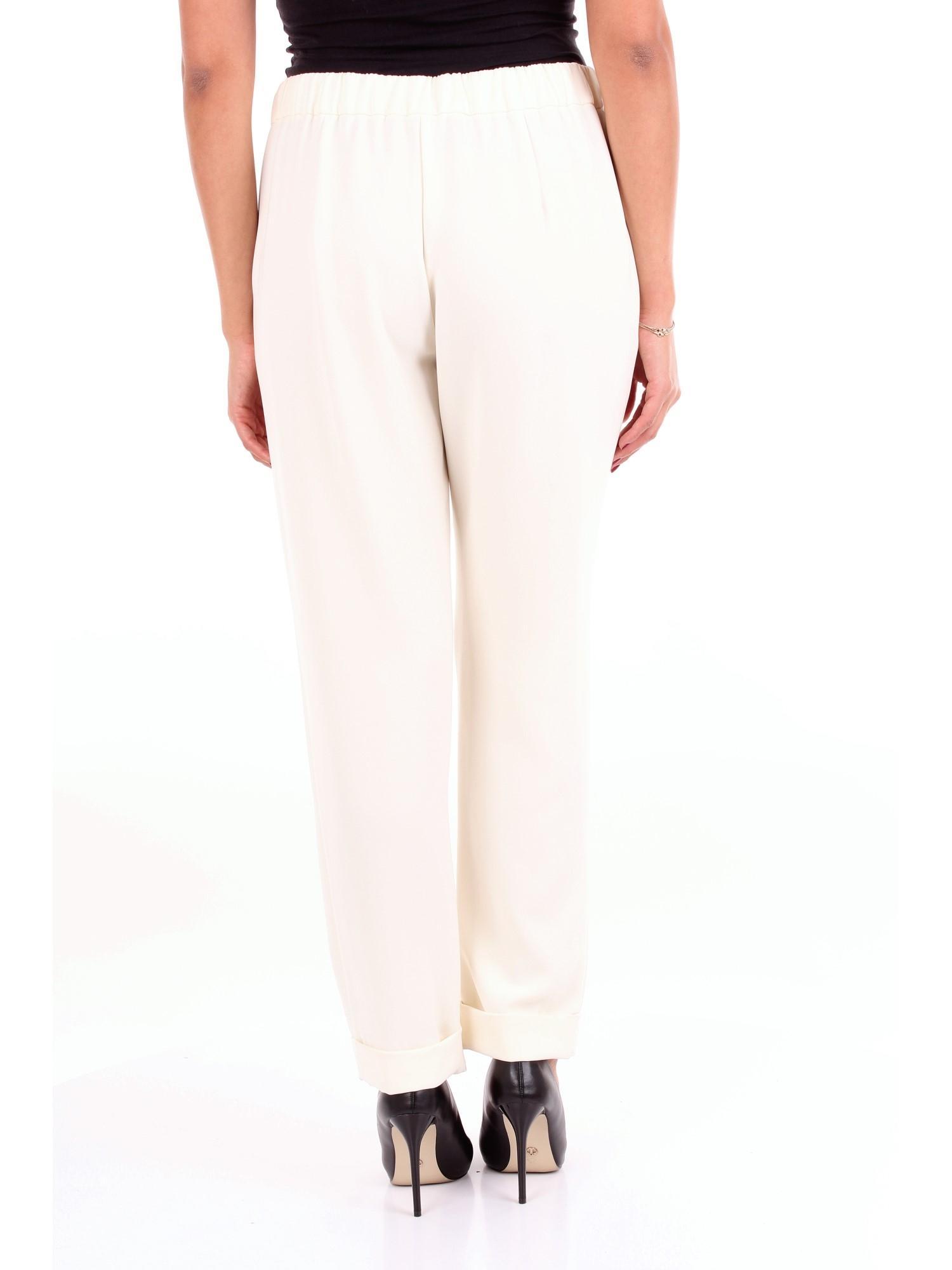 Trousse pantalon P.A.R.O.S.H.