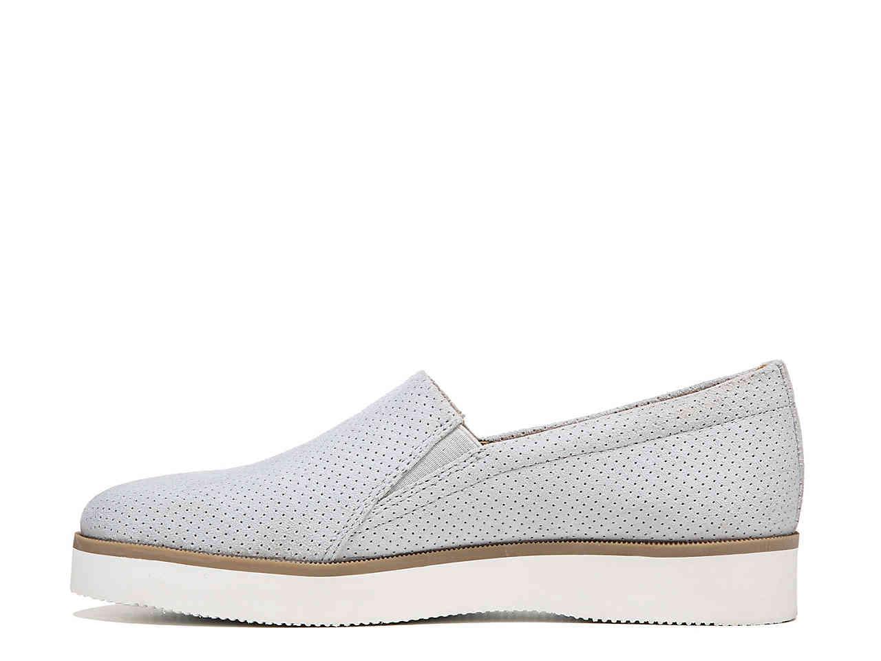 Naturalizer Zophie 2 Slip-on Sneaker in