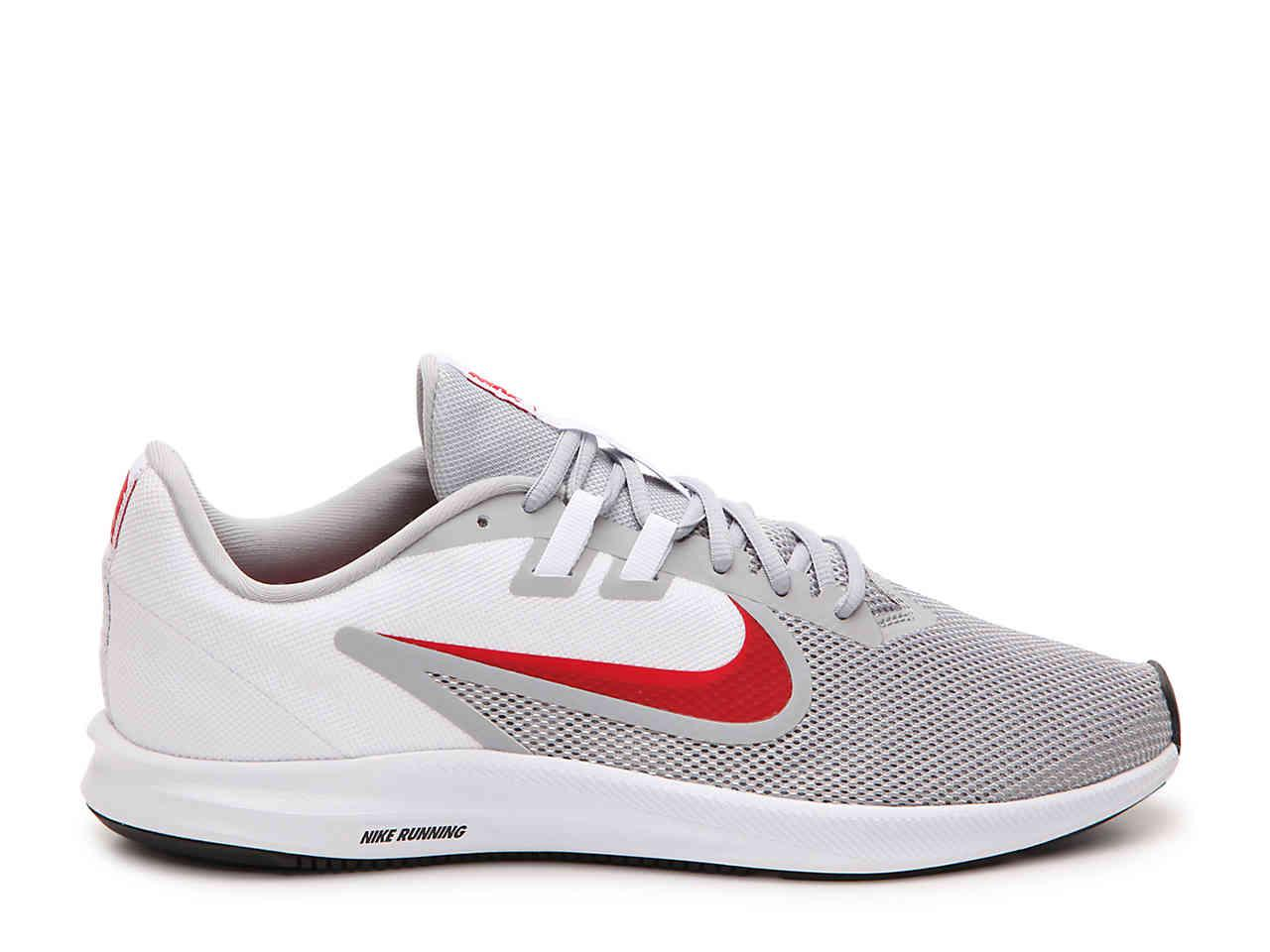 Nike Synthetic Downshifter 9 4e