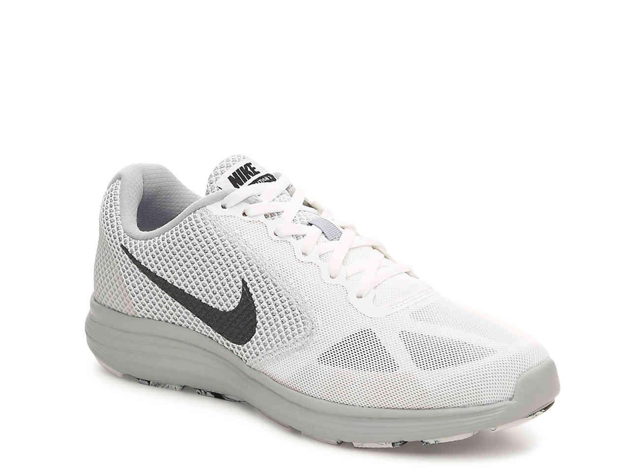 dsw mens running shoes