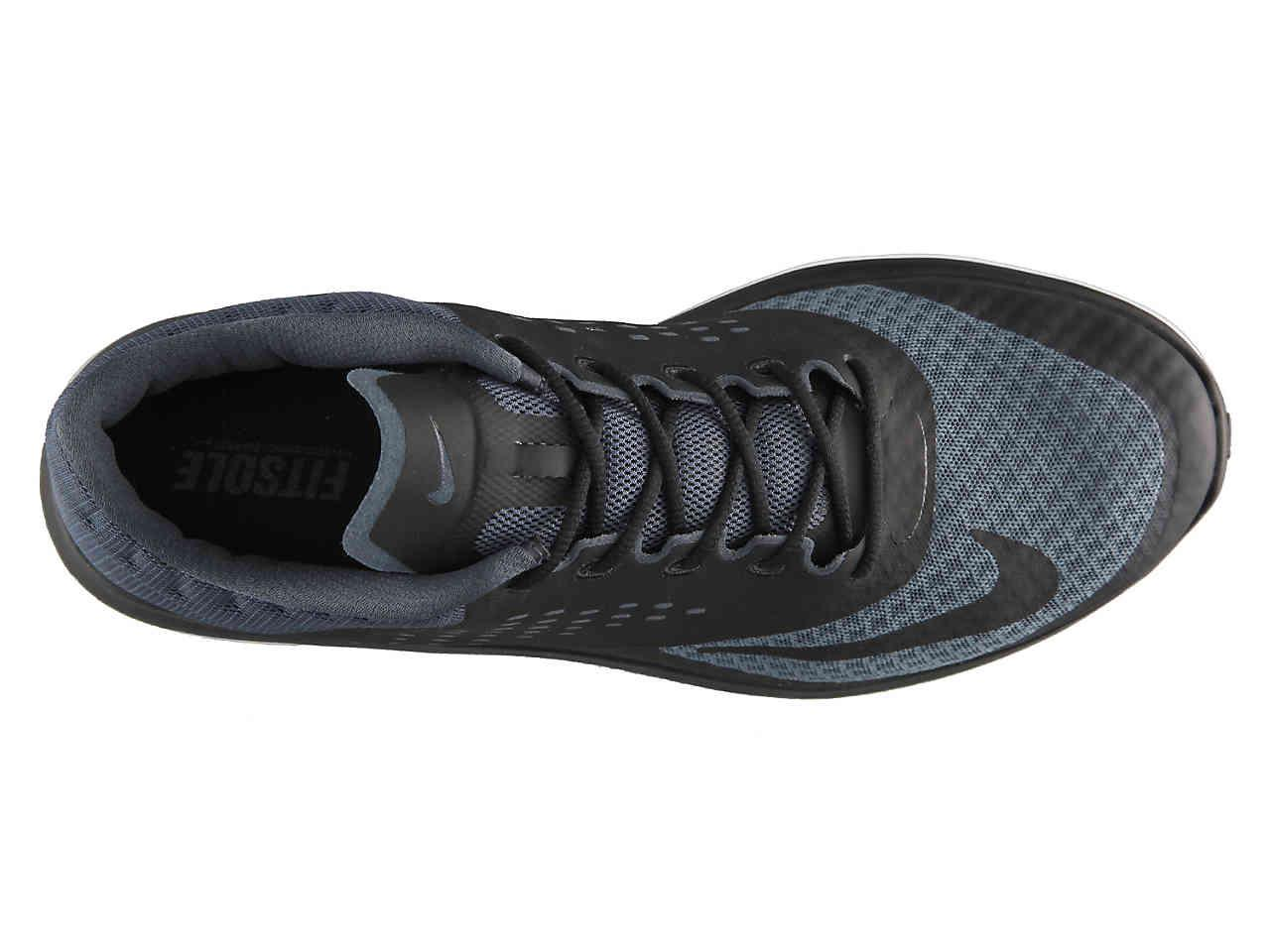 6f5f5a879b1bc nike-BlackGrey-Fs-Lite-Run-2-Lightweight-Running-Shoe.jpeg