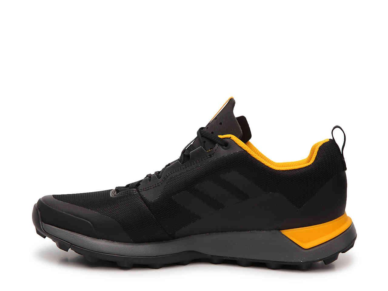 buy hot products nice shoes Terrex Cmtk 290 Trail Shoe