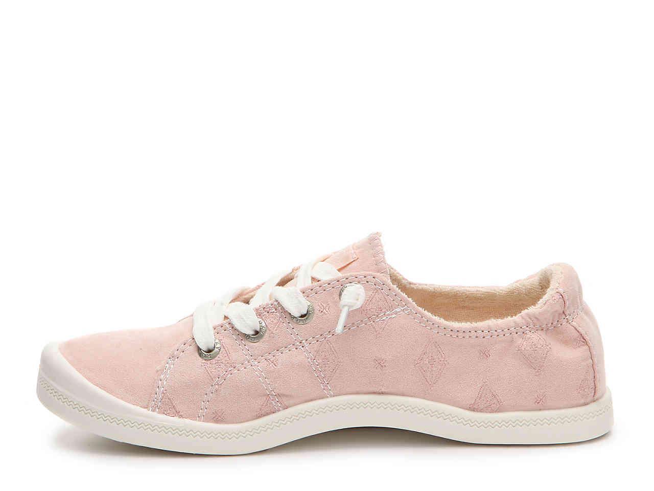 Roxy Bayshore Ii Slip-on Sneaker in