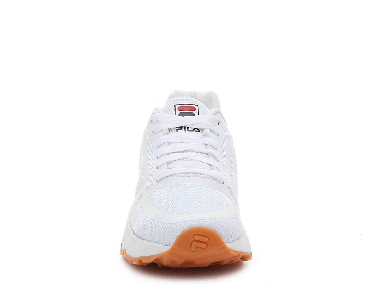 Fila Synthetic Mindbender Sneaker in