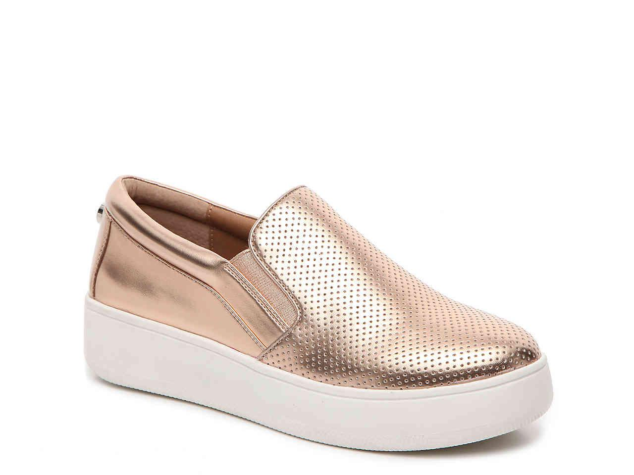 f053cb962b7 Gallery. Previously sold at  DSW · Women s Platform Sneakers Women s Slip  ...