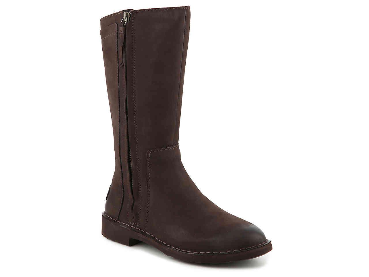 1bce17babe4 Ugg Brown Elly Boot