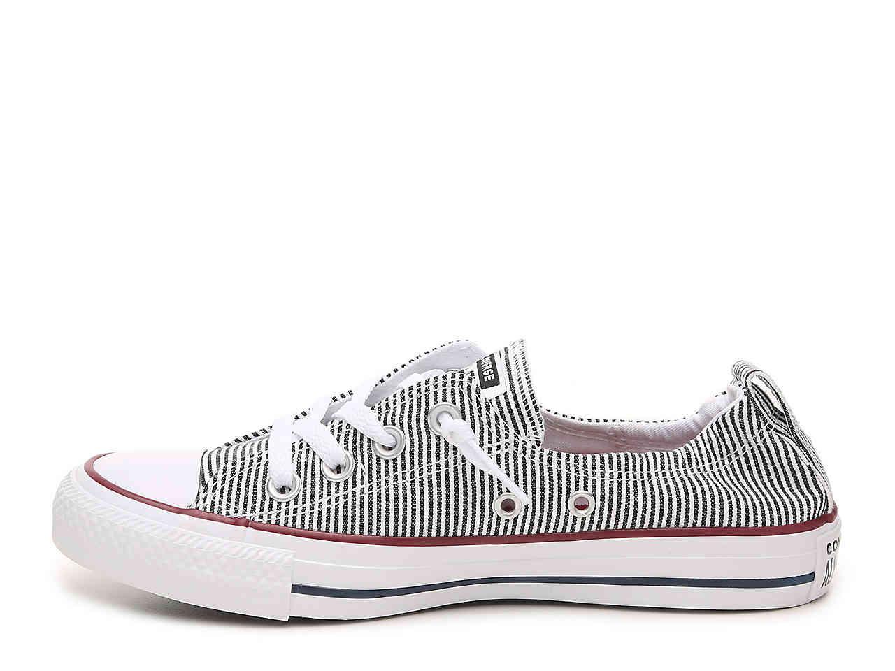 Star Shoreline Slip-on Sneaker
