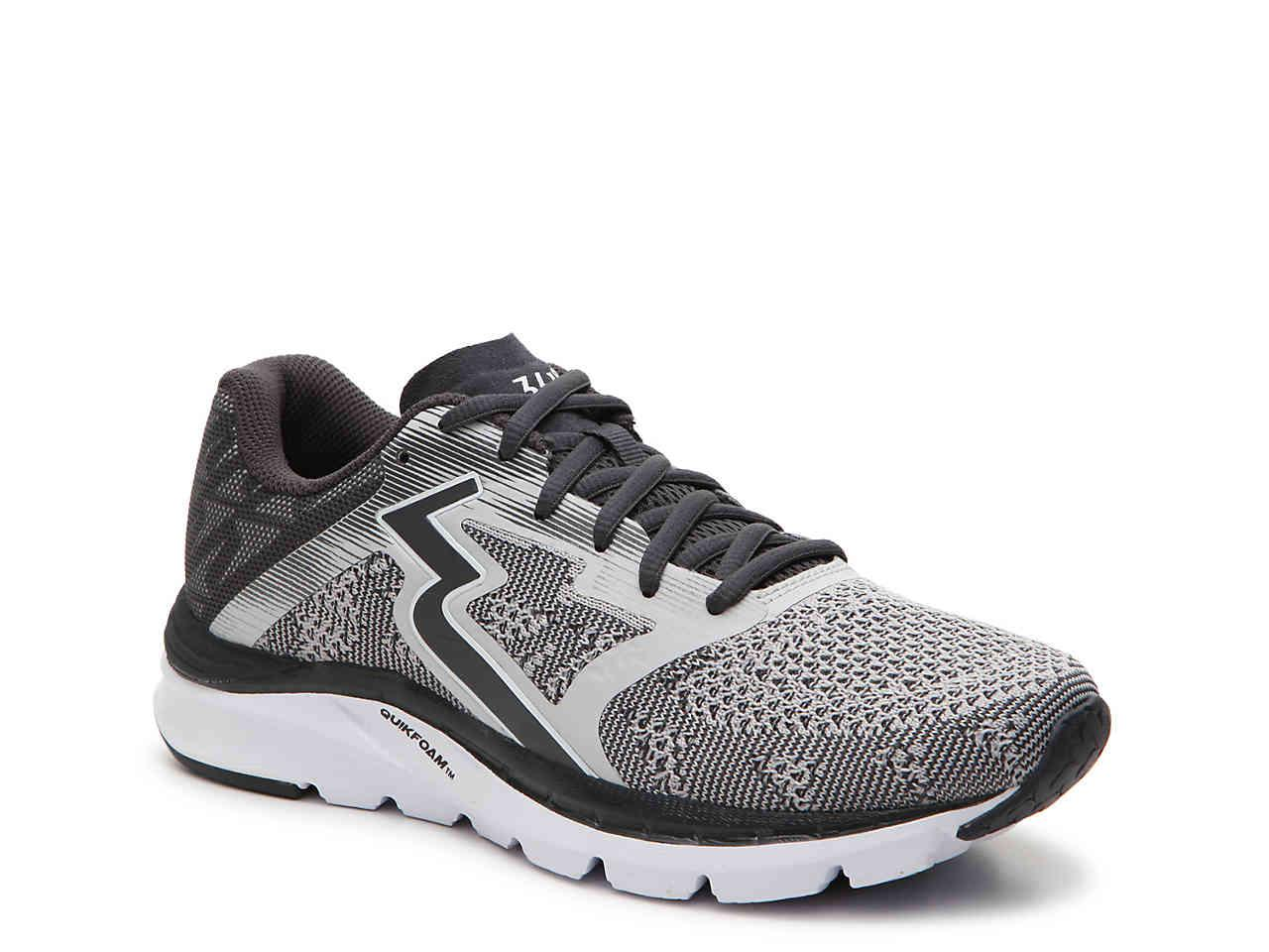 361 Degrees Kroozer Running Sneaker