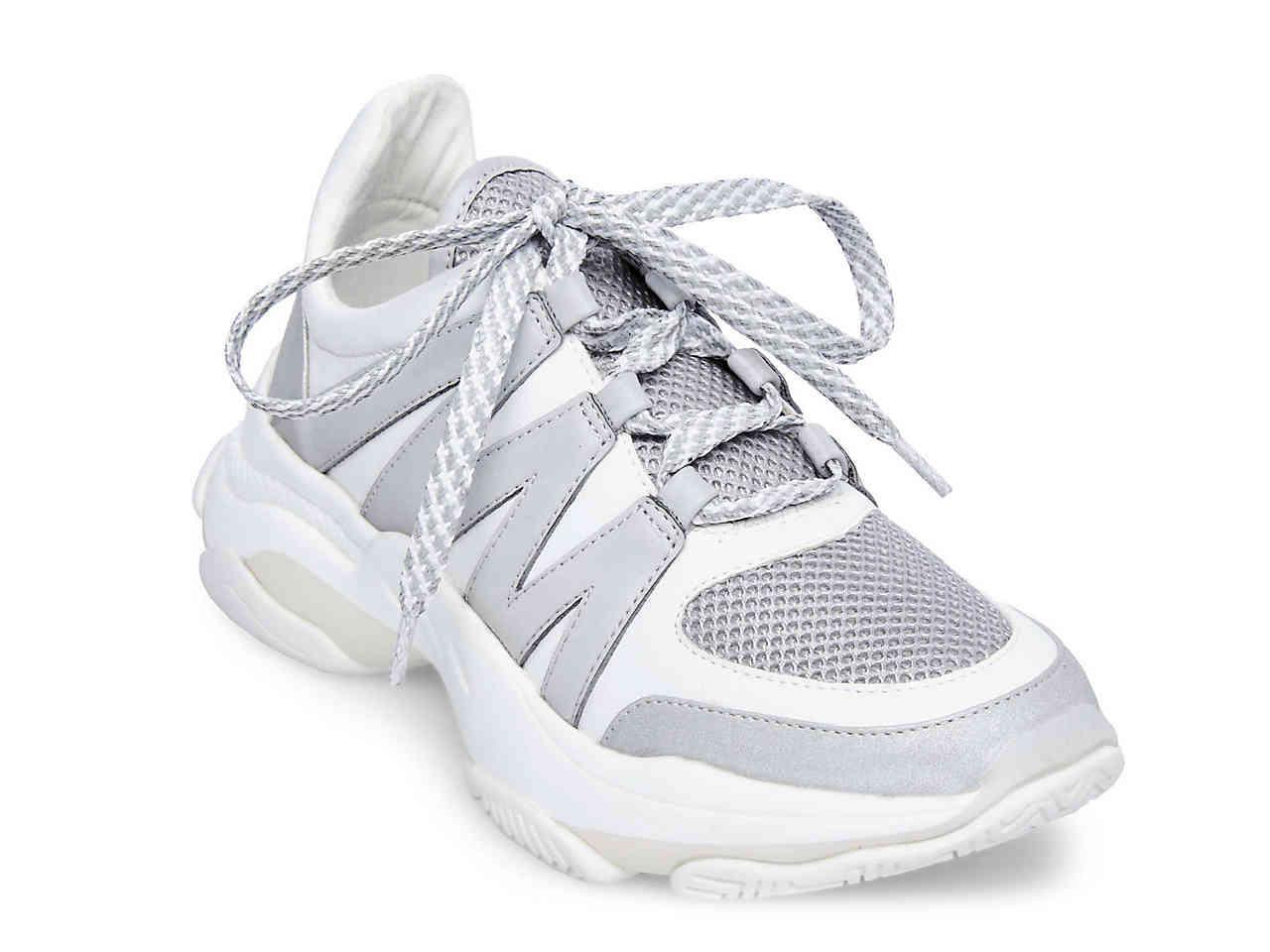 21dae75ae3c Steve Madden. Women s Maximus Sneaker