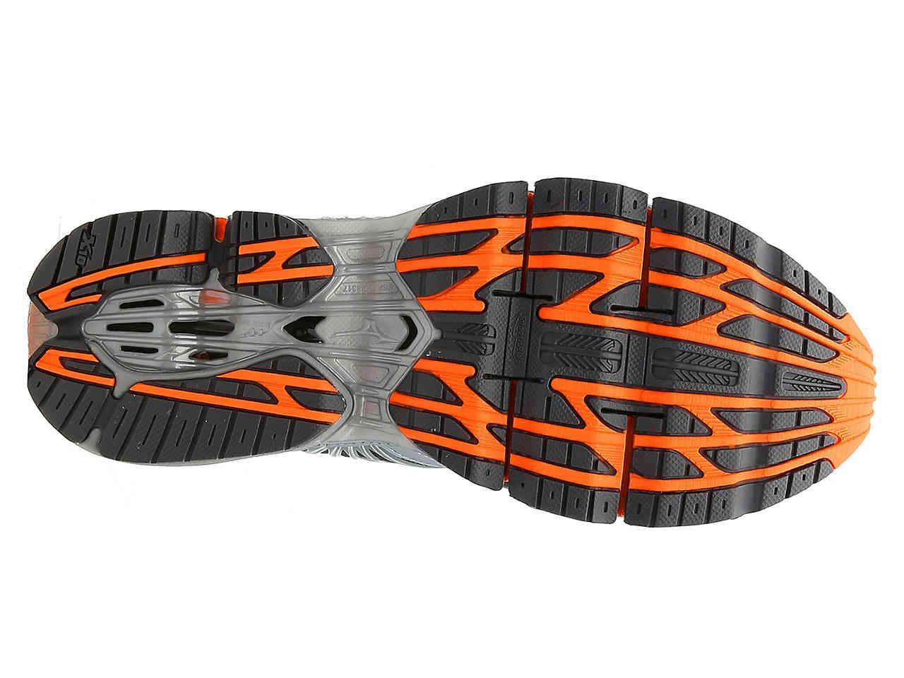 mizuno womens volleyball shoes size 8 queen zip quito zalando