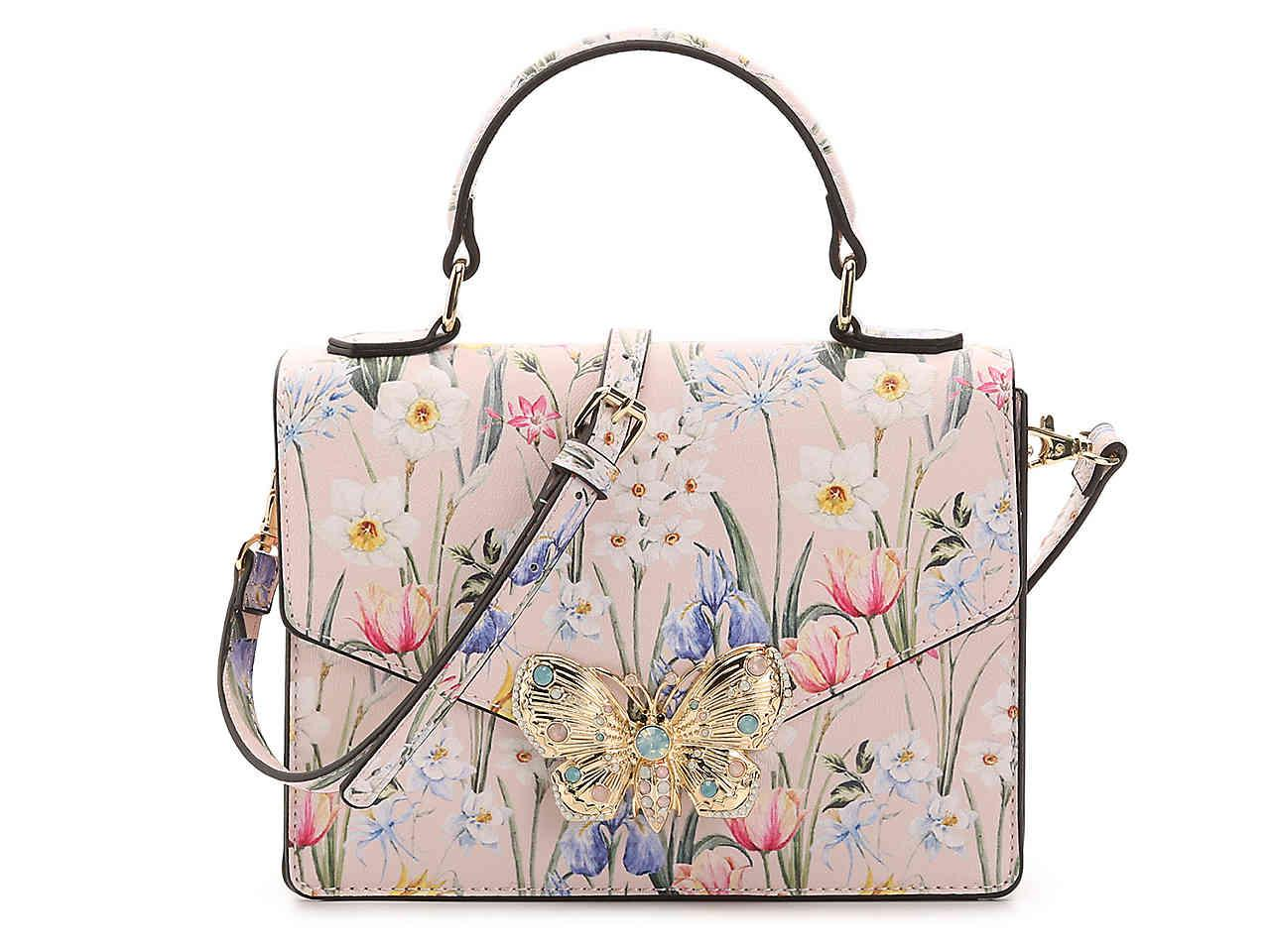 Erfly Purses And Handbags New Image Of Purse