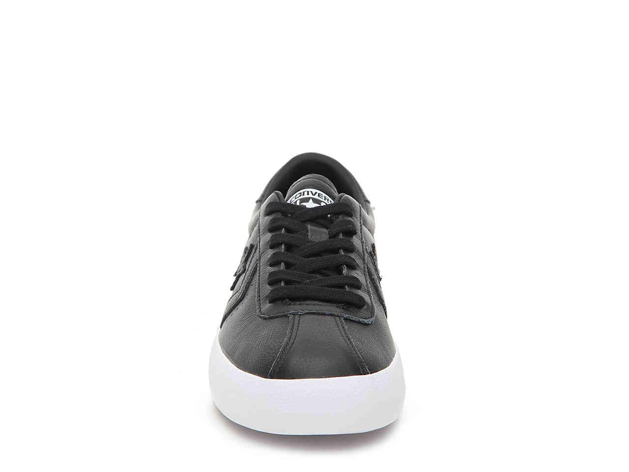 Lyst - Converse Chuck Taylor All Star Breakpoint Leather Sneaker in ... 6721b2763