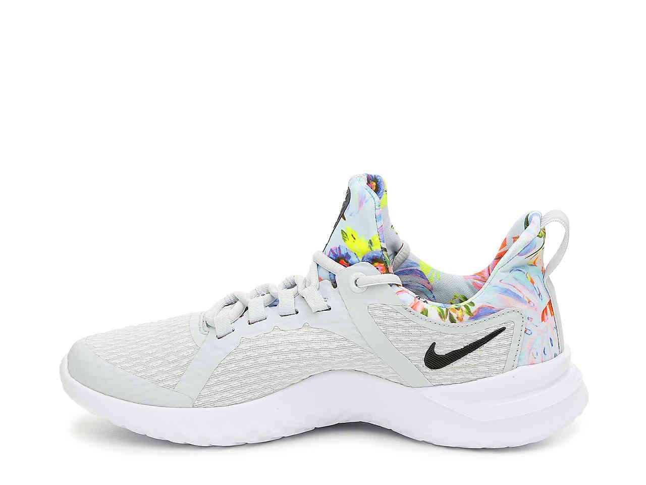 Nike Synthetic Rival Premium