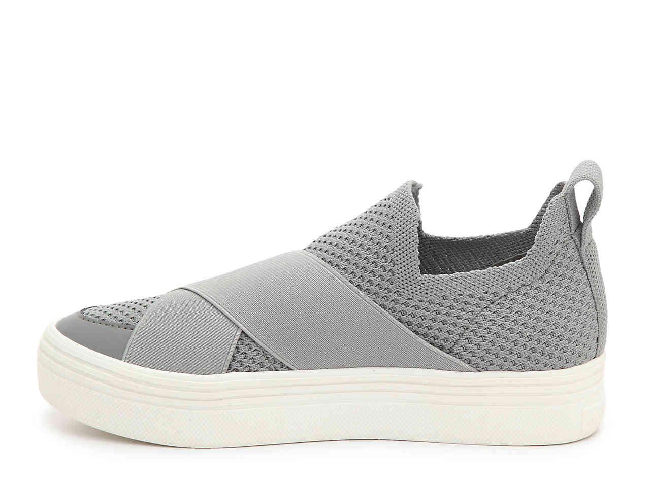 vita slip in sneakers