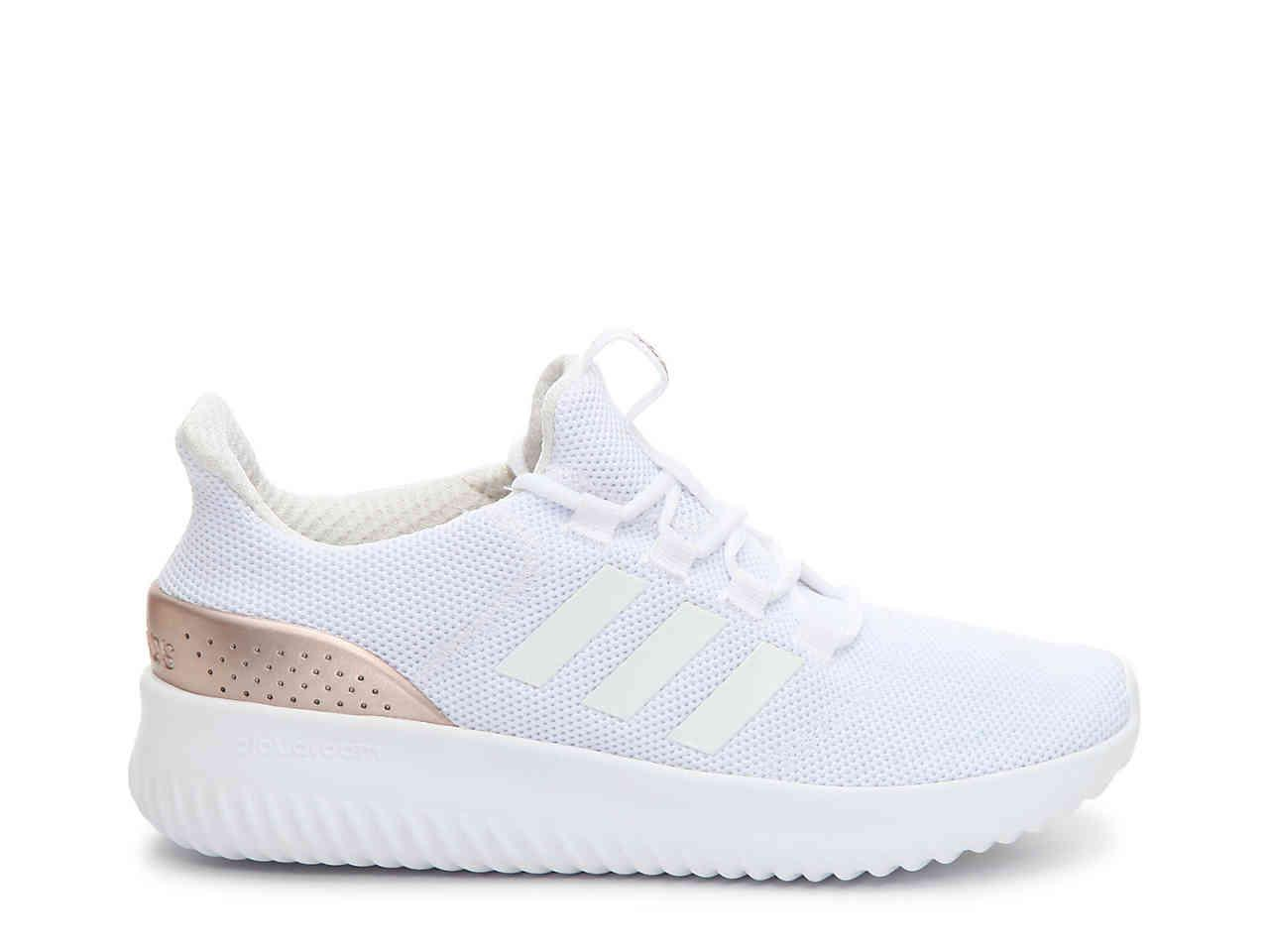 Cloudfoam Ultimate Sneaker