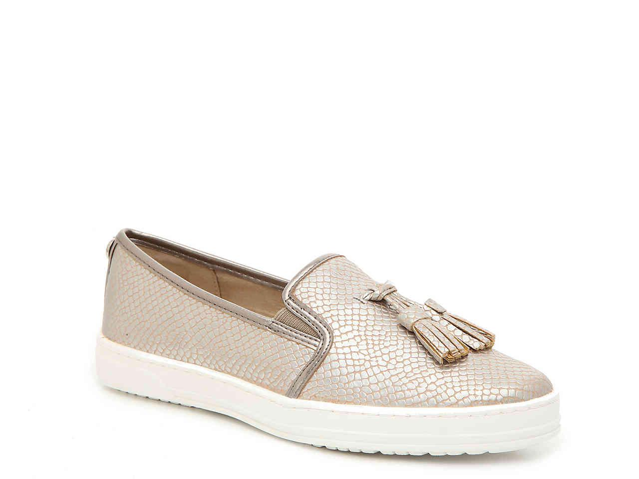 Anne Klein Zane Slip-on Sneaker in