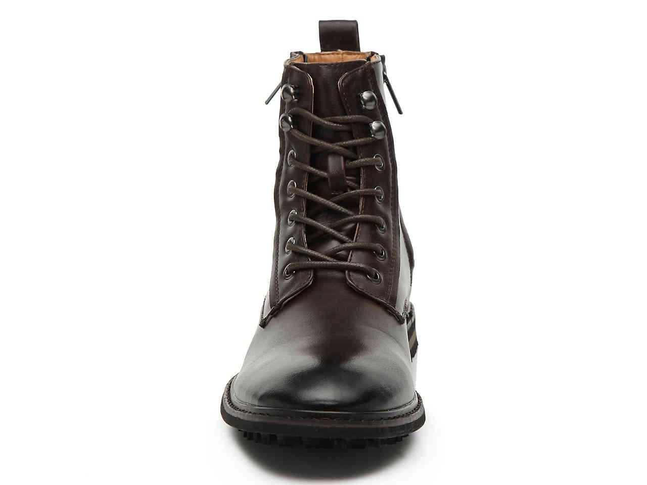 2d9238be77a Men's Brown Thatcher Boot
