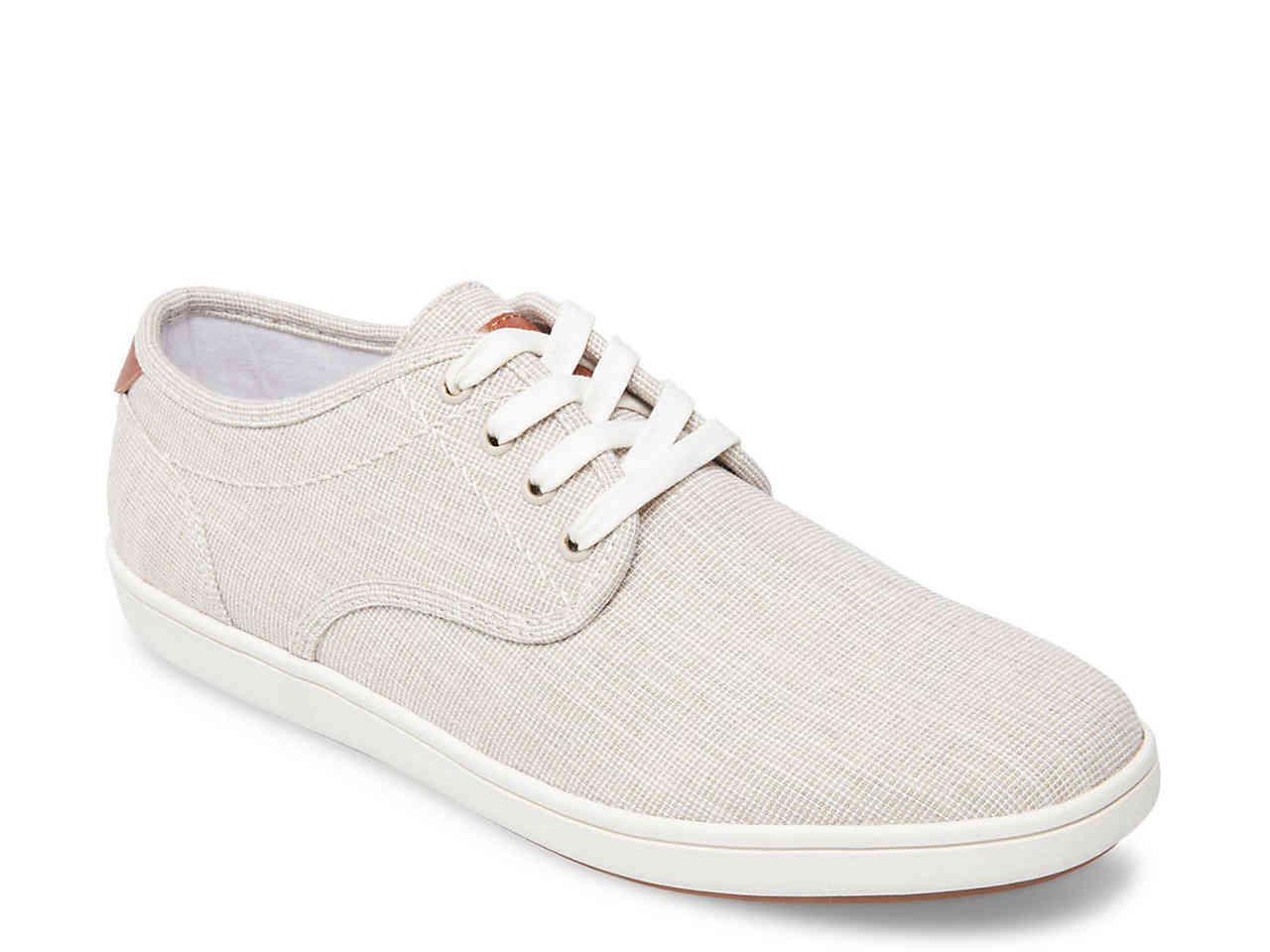 b9911b04d02 Lyst - Steve Madden First Sneaker for Men