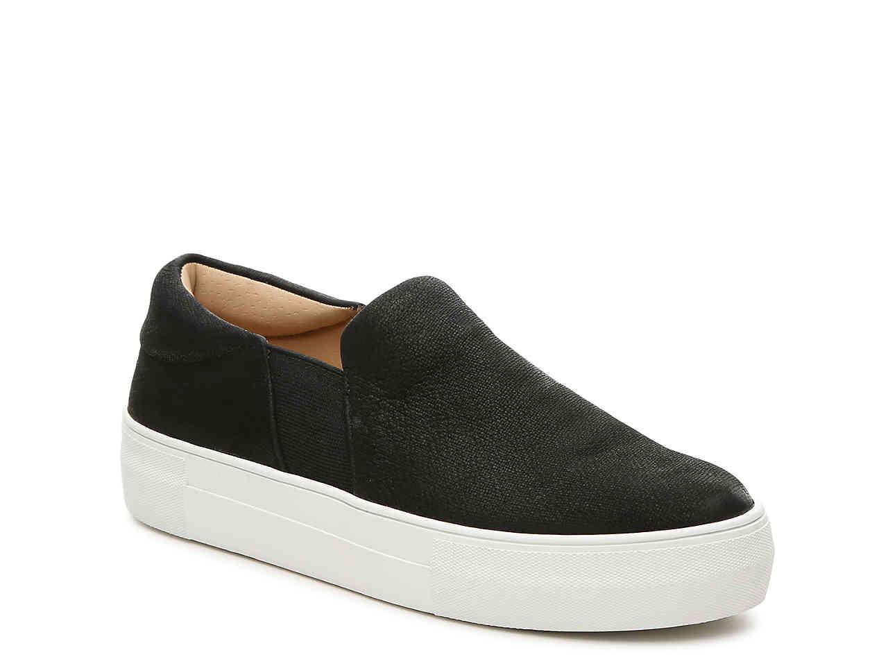 Vince Camuto Kaylinn Slip-on Sneaker in