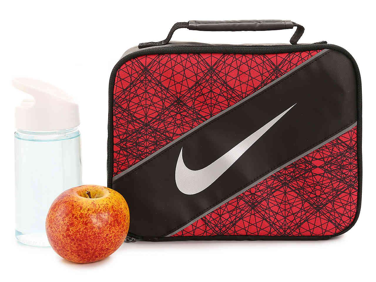 f3f0a8c6886c Lyst - Nike Reflect Lunch Box for Men