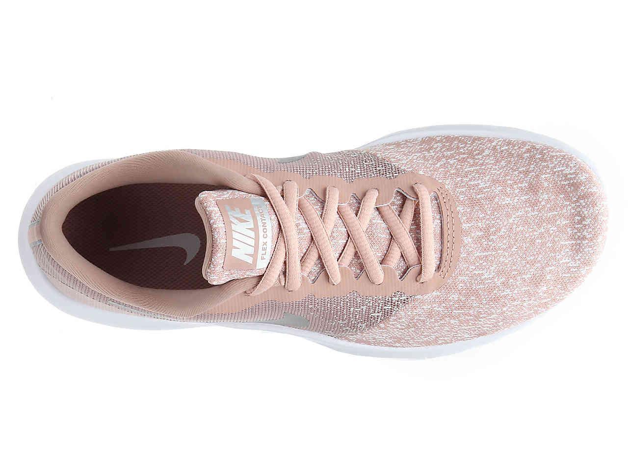 Flex Contact Lightweight Running Shoe