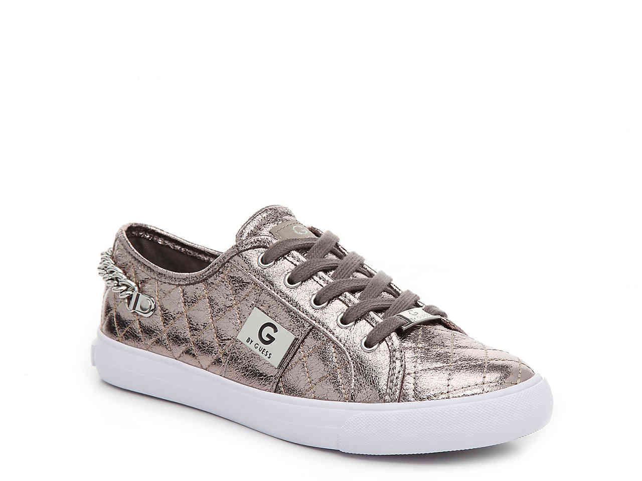 457decfc145 G by Guess. Women s Backerett Sneaker