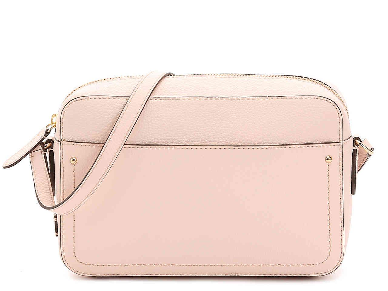 b59d730d63f Gallery. Previously sold at: DSW · Women's Camera Bags Women's Leather ...