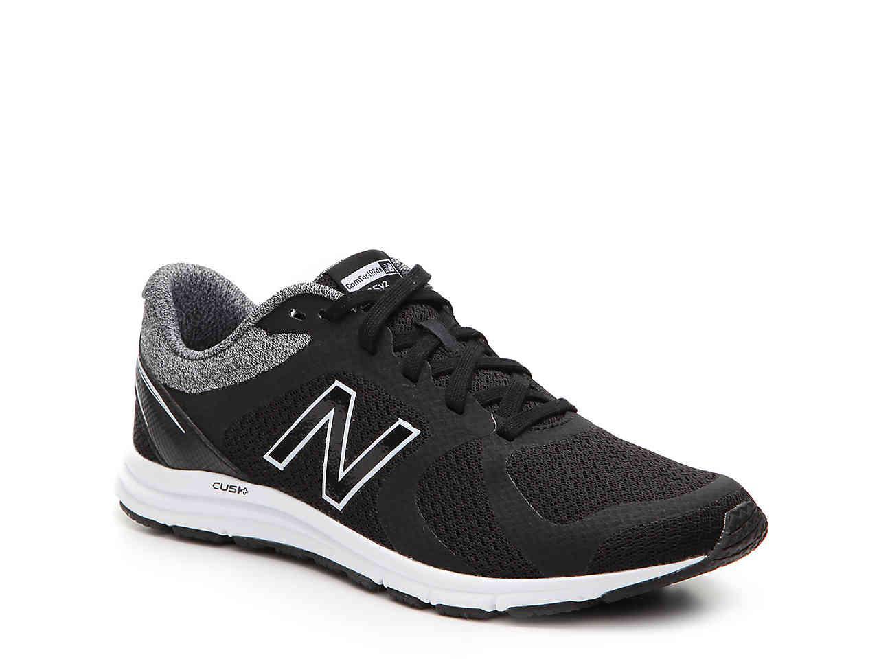635 V2 Lightweight Running Shoe Dsw Mens New Balance Shoes