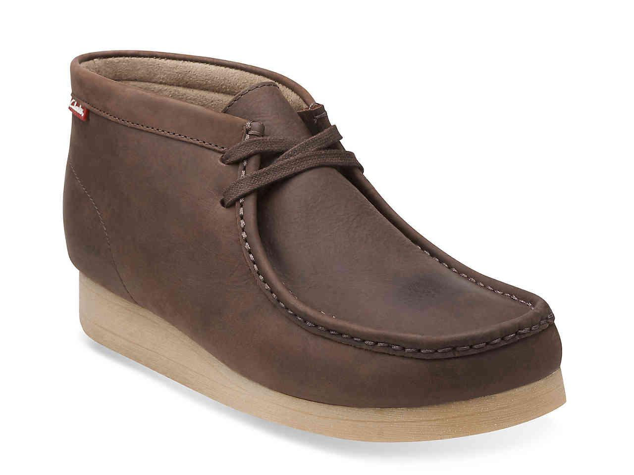clarks high tops Shop Clothing \u0026 Shoes