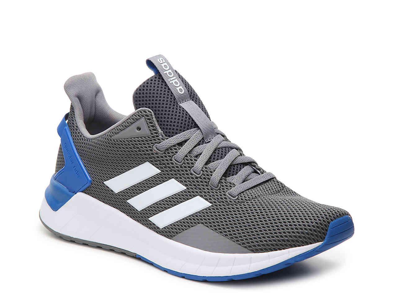 adidas Questar Ride Running Shoe in