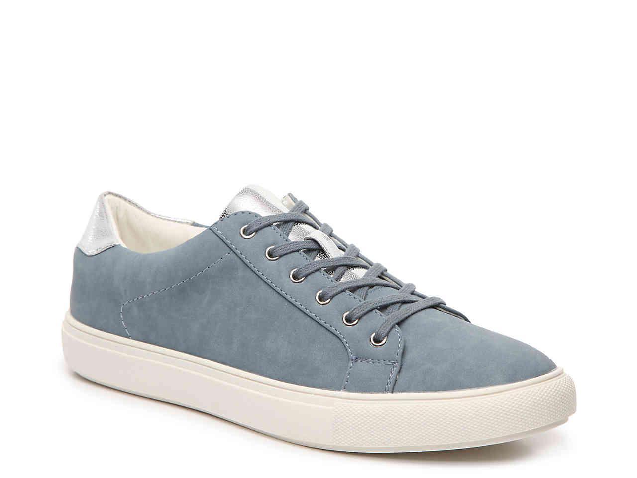 Hartley Dick blass shoes