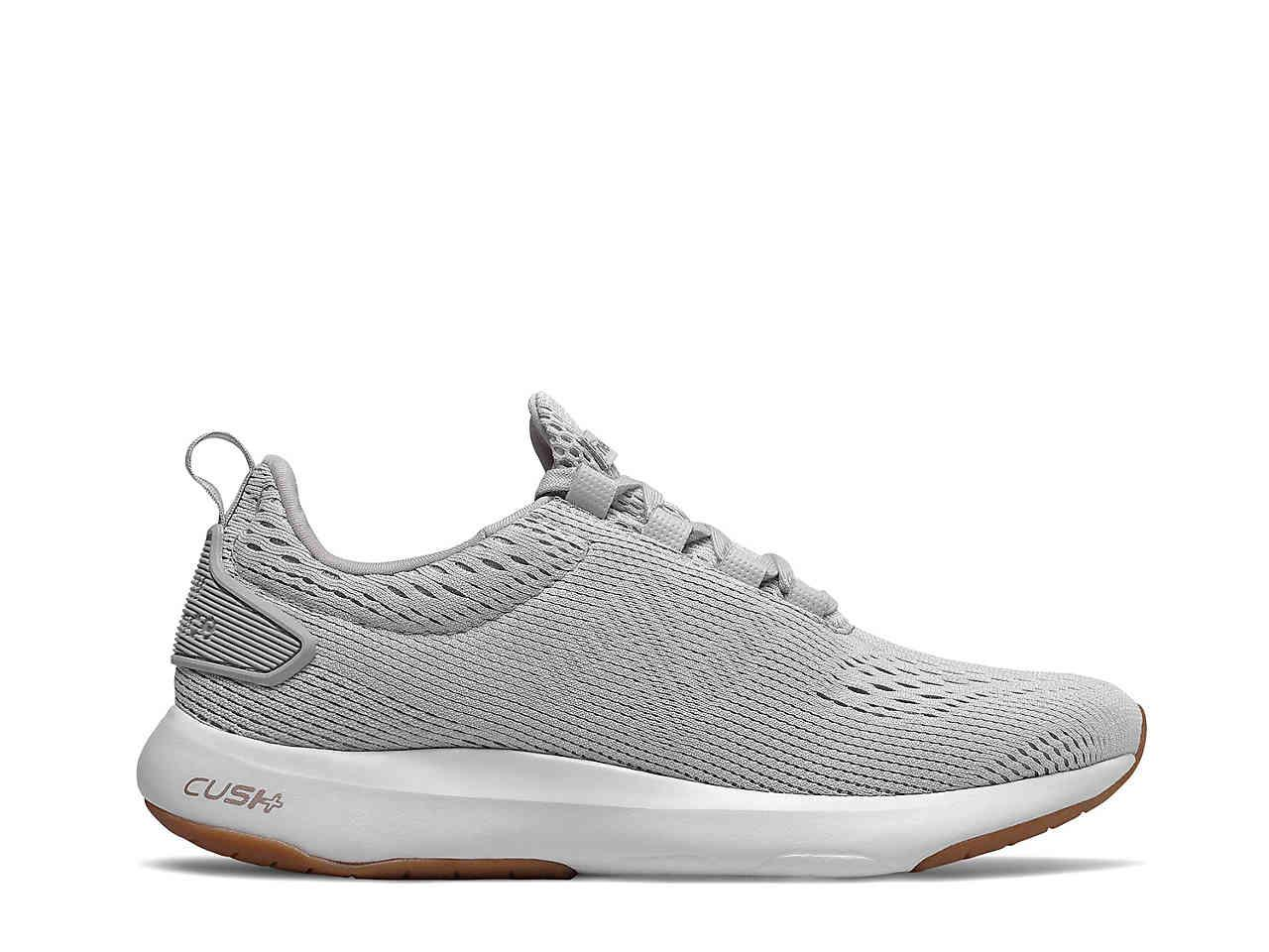 New Balance Synthetic 360 Running Shoe in Grey (Gray) - Lyst