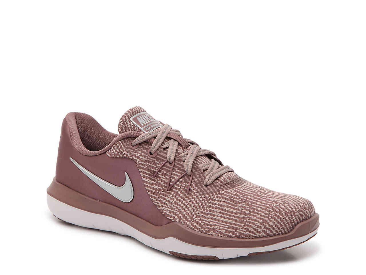 80308852a5c49 ... dsw 6ad13 1b4bb store lyst nike flex superior tr 8 lightweight training  shoe in pink 5b38e 03e86 ...