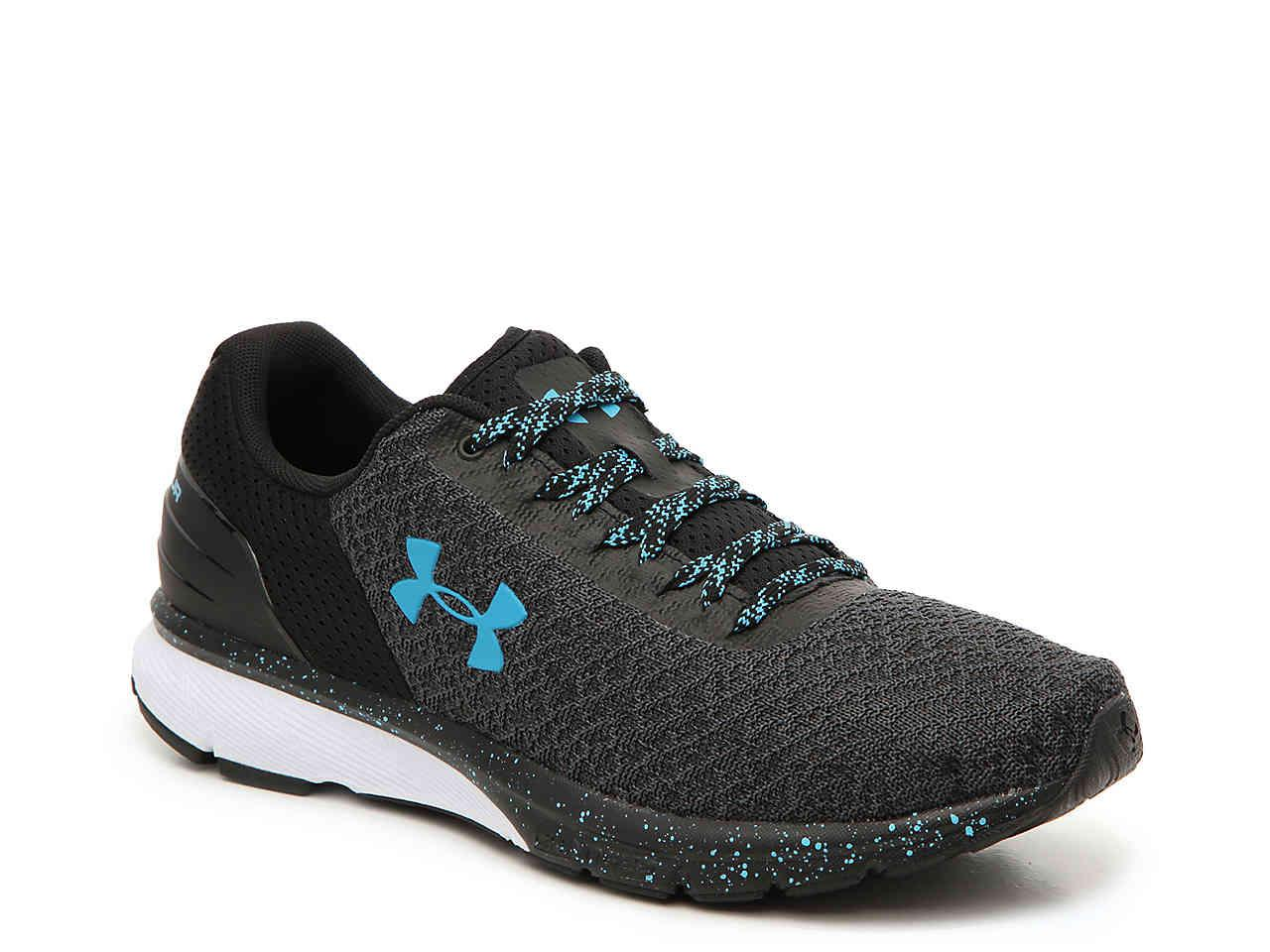 Under Armour Synthetic Charge Escape 2