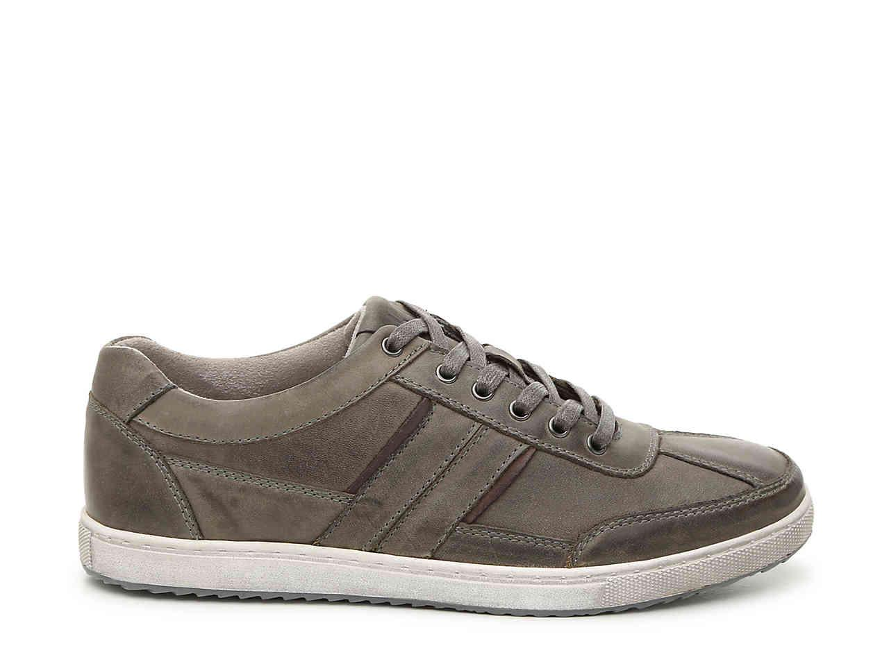 Kenneth Cole Reaction Leather Sprinter