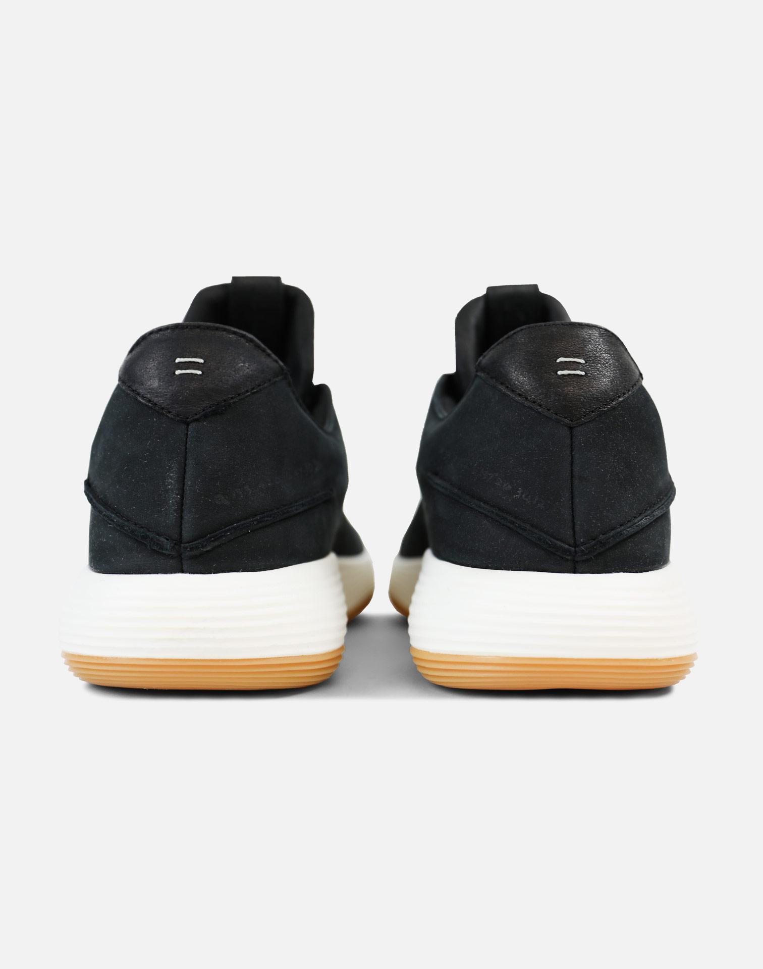 0ed424068e4 ... release info on 3ab80 ee56a Lyst - Nike Hyperdunk 2017 Low Lmtd in  Black for Men ...