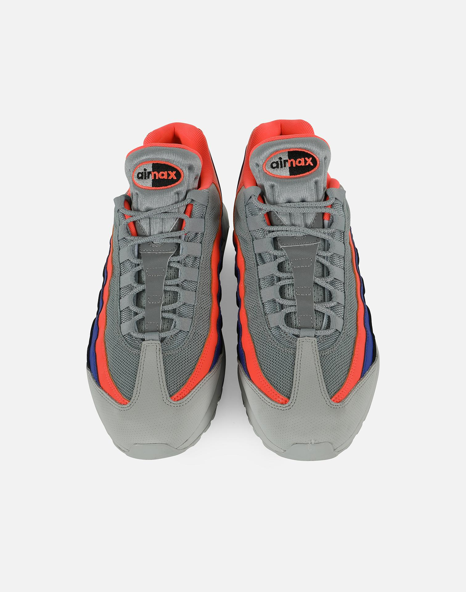 5800cda37538 nice Chaussures 48369 770c2 air max dtlr nike 95obsidianNoir ...