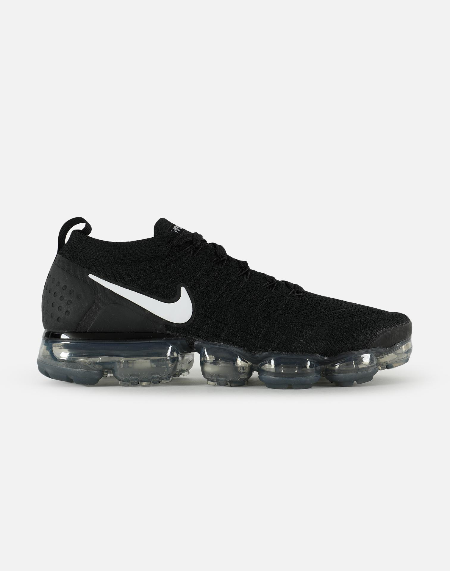 Nike Synthetic Air Vapormax Flyknit 2