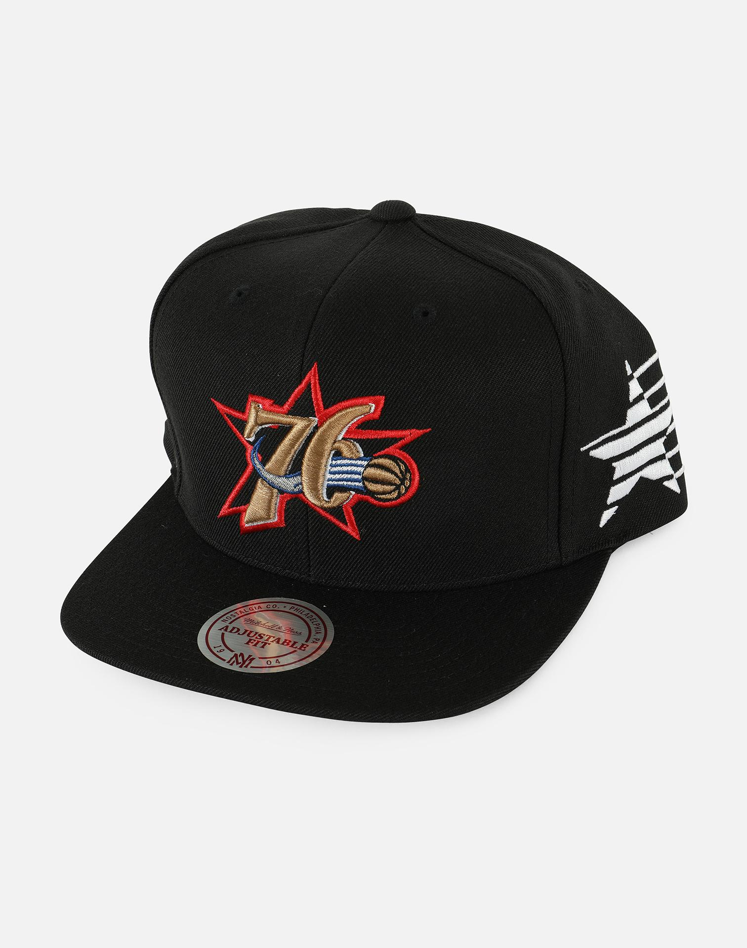 huge selection of cheap prices buy best netherlands san antonio spurs mitchell ness nba rubber weld ...