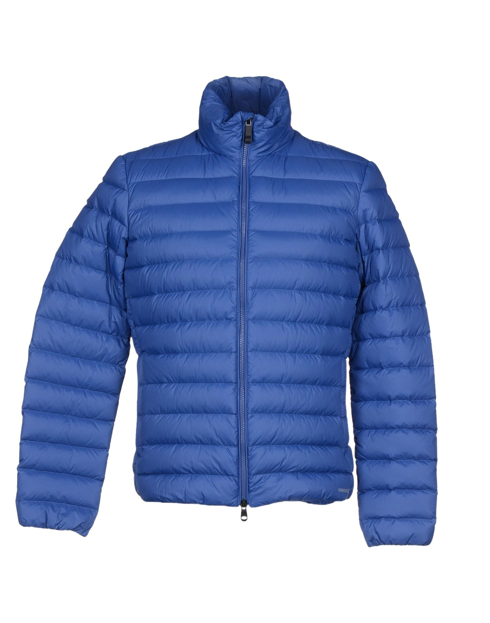 Free shipping and returns on Men's Blue Coats & Jackets at avupude.ml