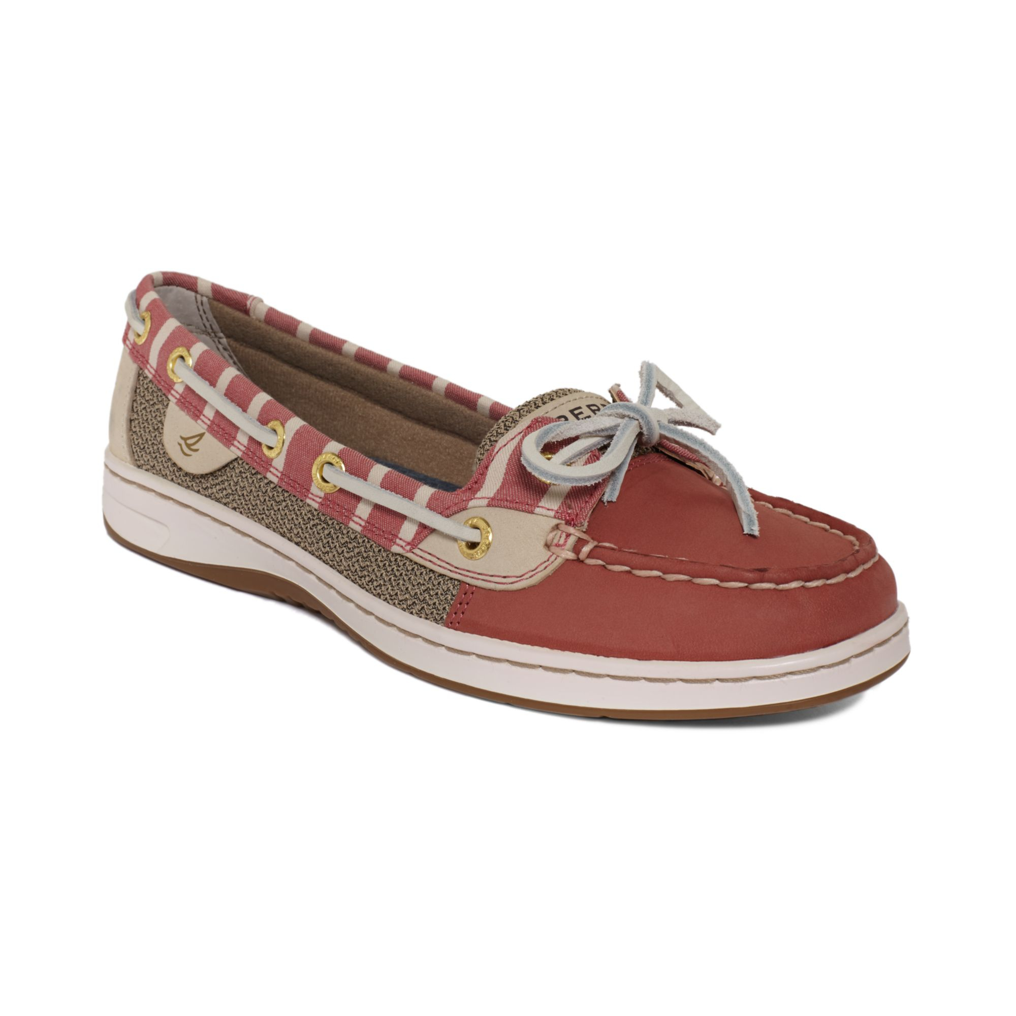 Comfortable Shoes for Women   Belk - Everyday Free Shipping