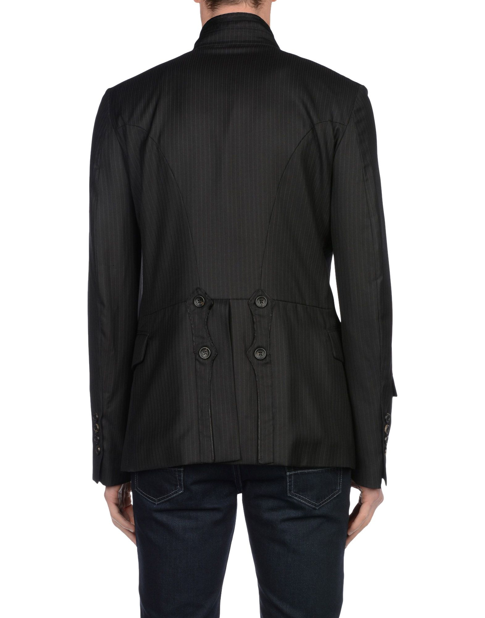 galliano black single men 49-96 of 157 results for clothing, shoes & jewelry: men: galliano men galliano men men's black straight leg classic jeans us 29 it 43 $ 59 99 john galliano.