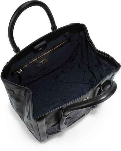 6 Bag Brands Worth Splurging On - cosmopolitan.com