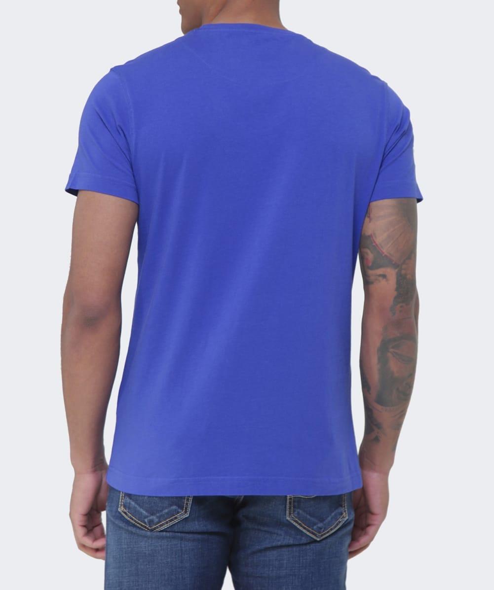 Ralph Lauren Pink Shirt Men