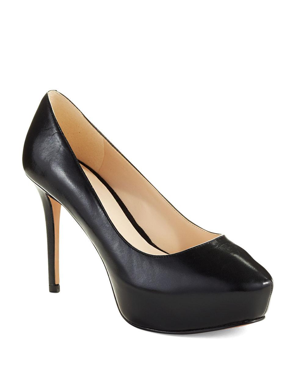 Juliette Shoes Online