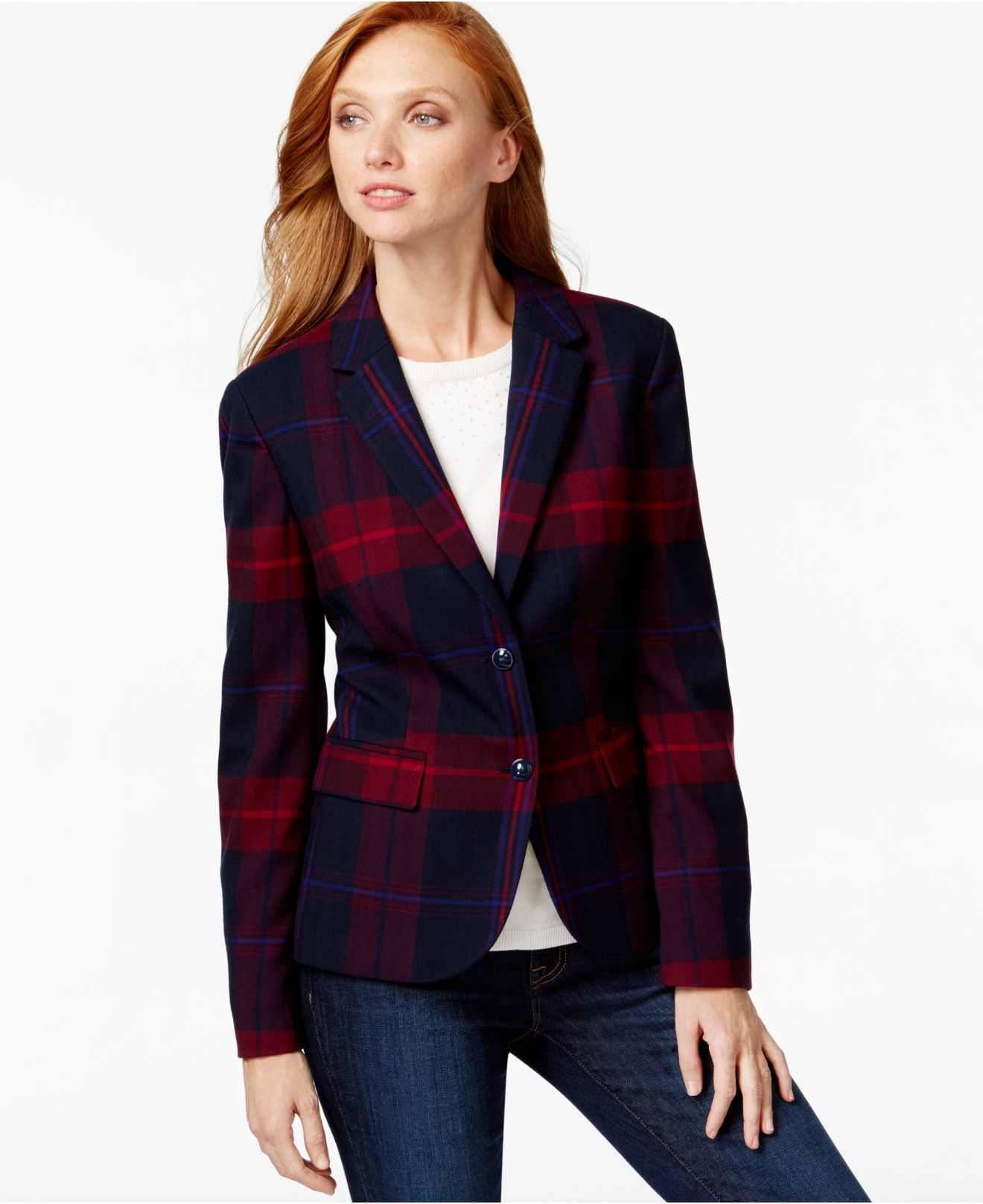 Find a great selection of women's blazers & jackets at distrib-ah3euse9.tk Shop top brands like Vince Camuto, Topshop, Lafayette and more. Free shipping and returns.