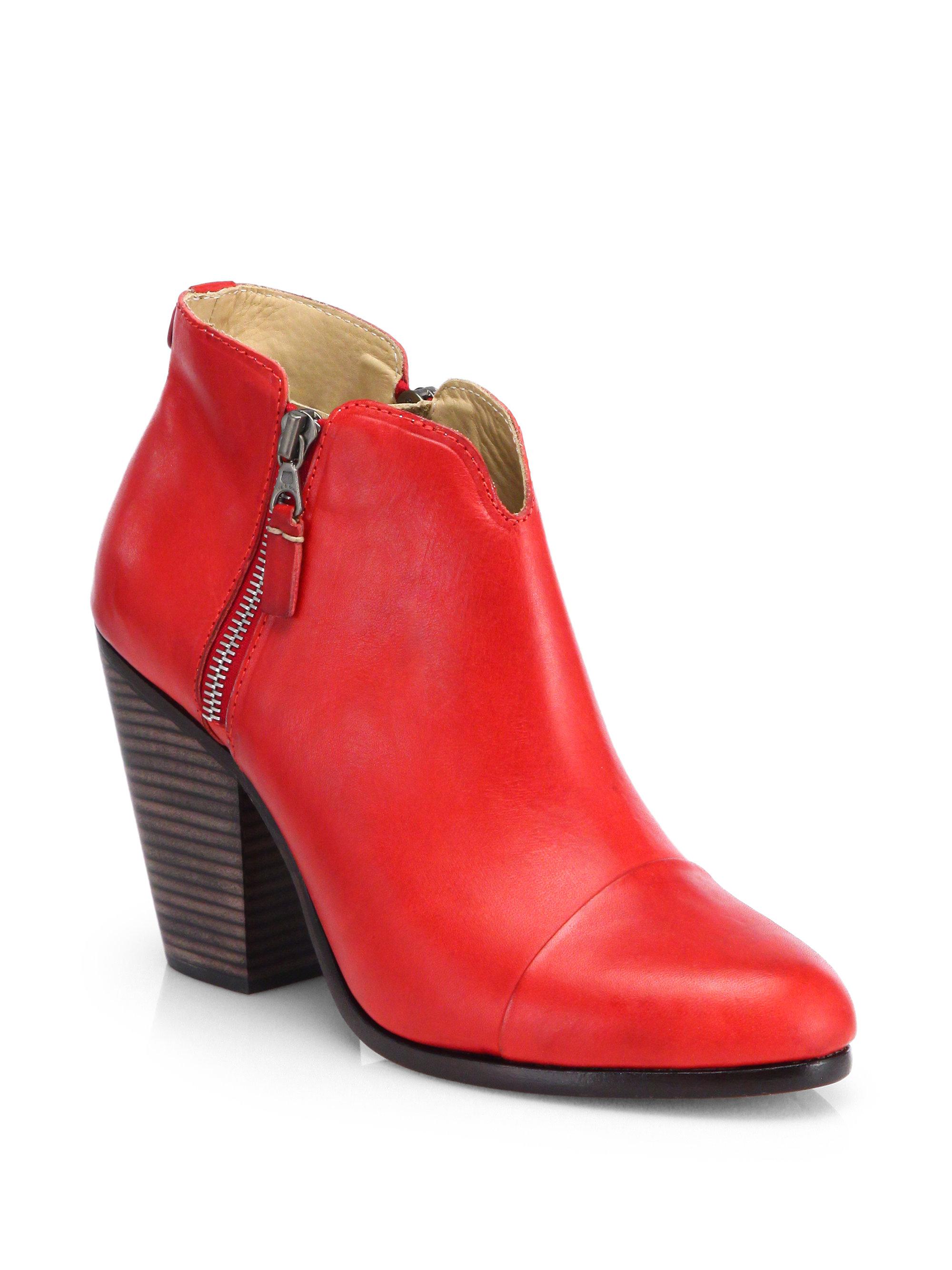 rag and bone boots sale