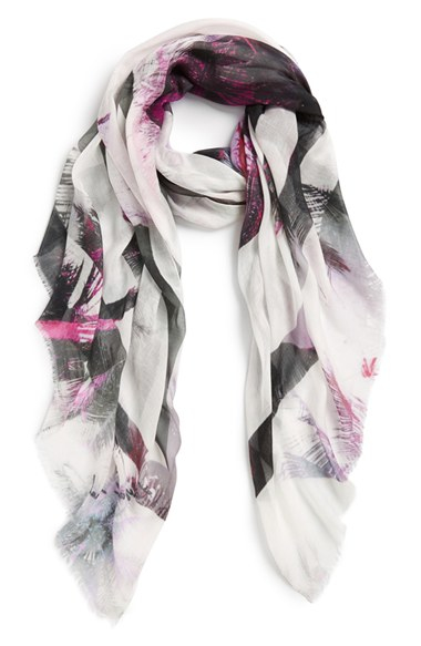 ACCESSORIES - Scarves Lily And Lionel Me4lWS2zI