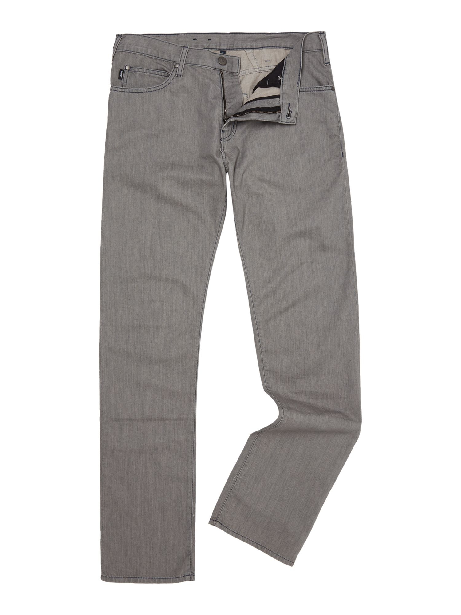Light Grey Levis jeans are an excellent way to discover a new favorite pair. Identify the material, clothing size, and style from the listings to find the one for you. Look for colors like gray as well as others.